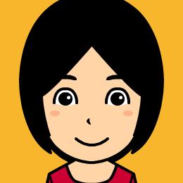 nigaoemaker 小山さん(保育士さん)