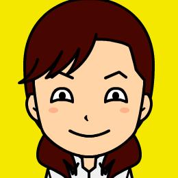 nigaoemaker 吉田さん